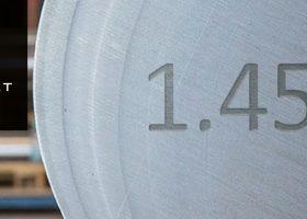 Werkstoff1.4547